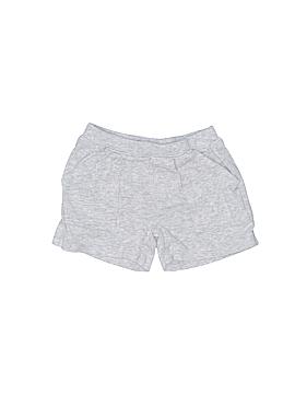 Carter's Watch the Wear Shorts Size 6 mo