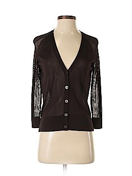 Jones New York Collection Cardigan Size P (Petite)