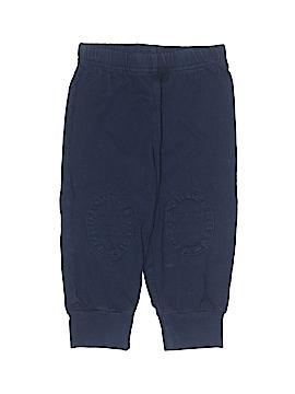 Okie Dokie Casual Pants Size 9 mo