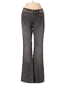 Zana Di Jeans Jeans Size 4
