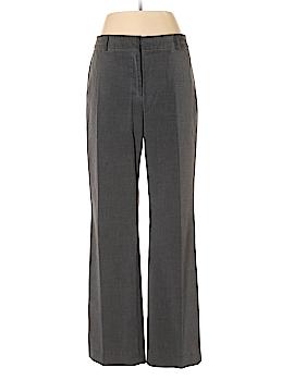 Apostrophe Dress Pants Size 12