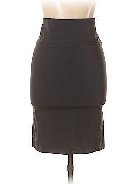 Valia Casual Skirt Size 9