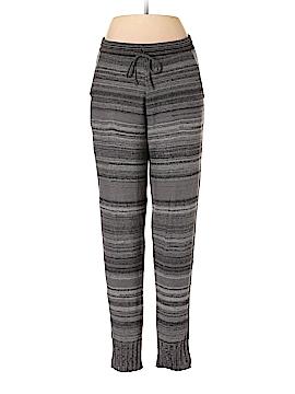 Goddis Sweatpants Size Med - Lg