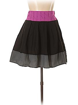 Kimchi Blue Casual Skirt Size 8
