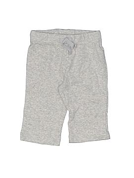 Gymboree Outlet Sweatpants Size 3-6 mo