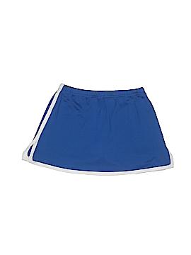 Augusta Sportswear Active Skort Size S