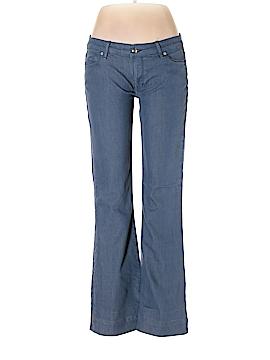 Rich & Skinny Jeans 31 Waist