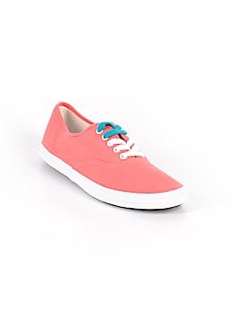 City Sneaks Sneakers Size 9 1/2