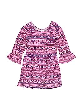 Fab Kids Dress Size 4