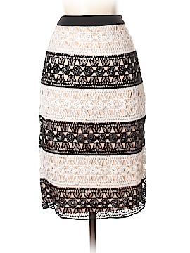 Jealous Tomato Casual Skirt Size S