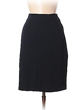 Philosophy Republic Clothing Women Casual Skirt Size 8