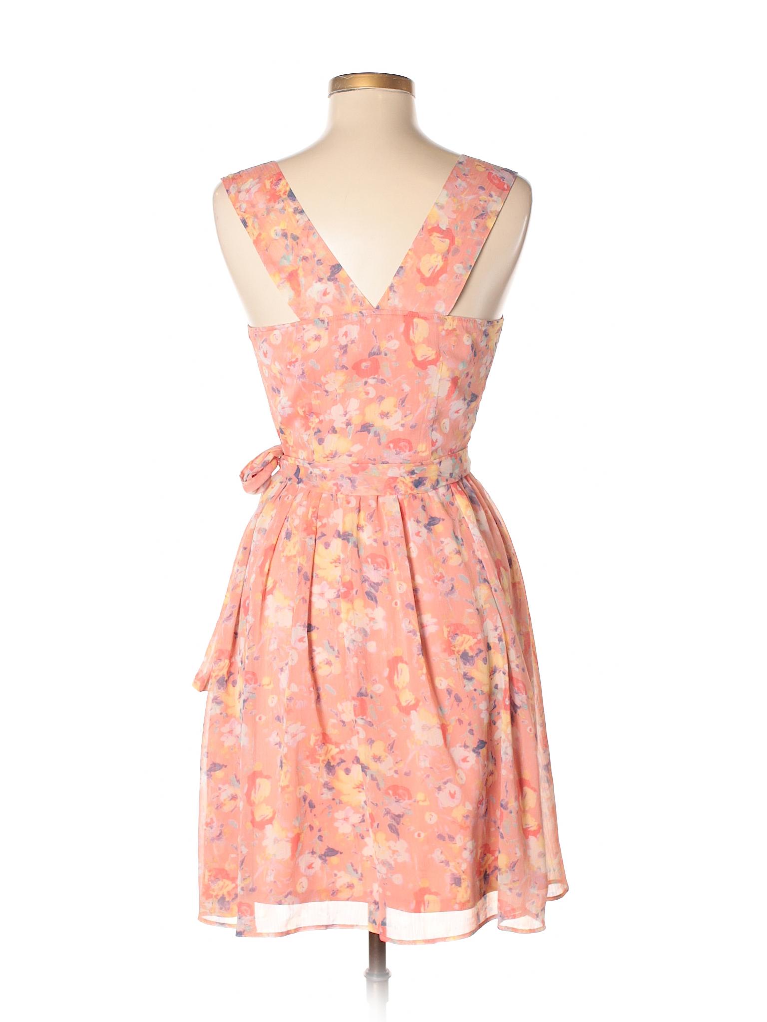 Boutique Casual Conrad Lauren winter Dress wq6Hx4z