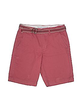 American Eagle Outfitters Khaki Shorts 28 Waist