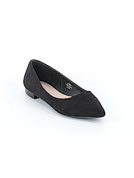 ASOS Heels Size 5 1/2