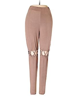 Boohoo Boutique Leggings Size 2