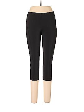 SOFFE Active Pants Size L