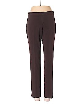 Calvin Klein Dress Pants Size 2 (Petite)