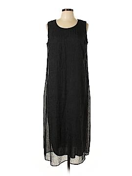 Positive Attitude Casual Dress Size 14 (Petite)