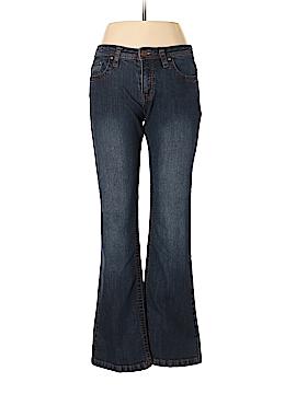 V Cristina Jeans Size 6