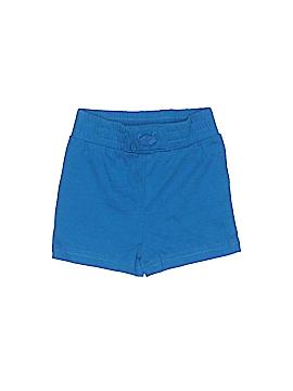 Peanuts Shorts Size 6 mo