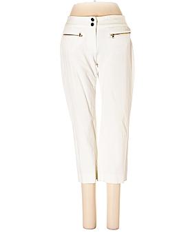 Alfani Casual Pants Size 2