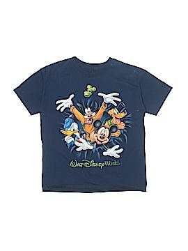 Walt Disney Short Sleeve T-Shirt Size L (Infants)
