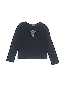 Target Long Sleeve T-Shirt Size 6X