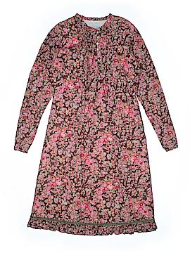 Papo d'Anjo Dress Size 14