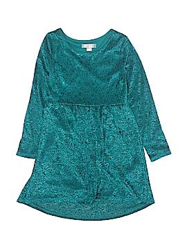 Xhilaration Dress Size 7 - 9