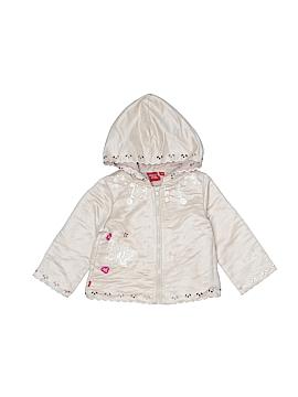 Bongo Jacket Size 18 mo
