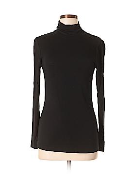 Tweeds Turtleneck Sweater Size M