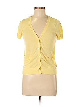 Kristin Davis Cardigan Size XS