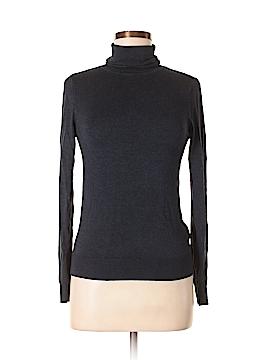 Atmosphere Turtleneck Sweater Size 8