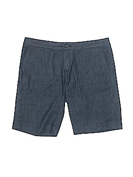 Banana Republic Factory Store Shorts 29 Waist