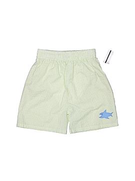 Funtasia! Too... Board Shorts Size 7