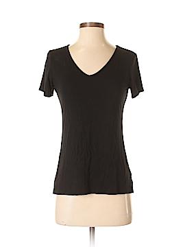 Mercer & Madison Short Sleeve T-Shirt Size XS