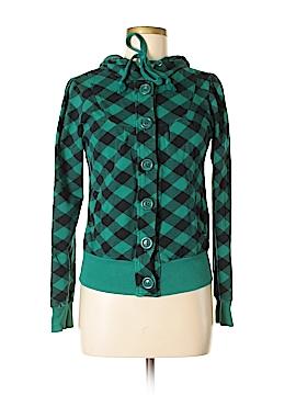 Rue21 Jacket Size M