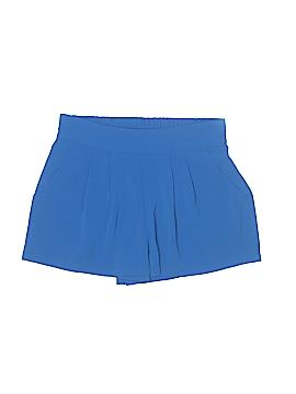 Sis Sis Denim Shorts Size S