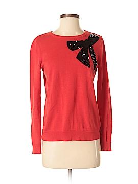Nouveaux Pullover Sweater Size S