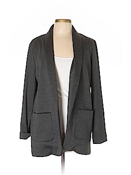 Abercrombie & Fitch Blazer Size L