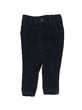 Ralph Lauren Cords Size 18 mo