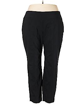 Alfani Dress Pants Size 22W (Plus)