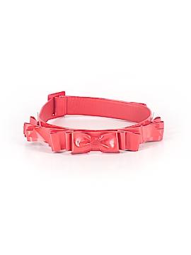 Chanel Belt Size 38 (EU)