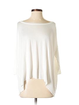 Bailey 44 3/4 Sleeve T-Shirt Size S