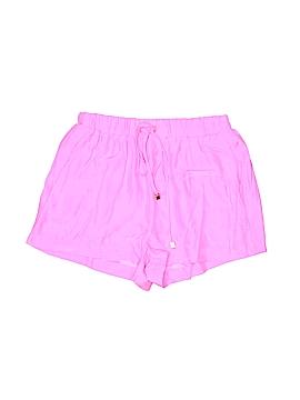 Alice & Trixie Shorts Size S
