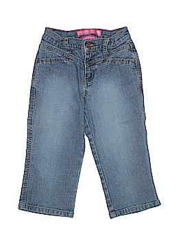 Glo Jeans Size 10