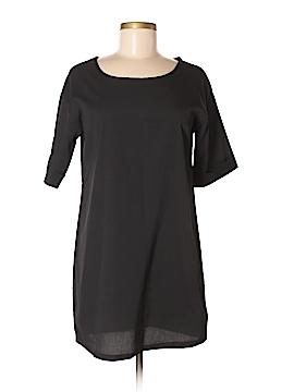 BKMGC Casual Dress Size S