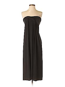 Leon Max Casual Dress Size XS