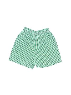 Kelly's Kids Cargo Shorts Size 2