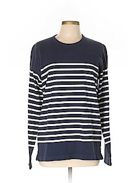 Uniqlo Sweatshirt Size L